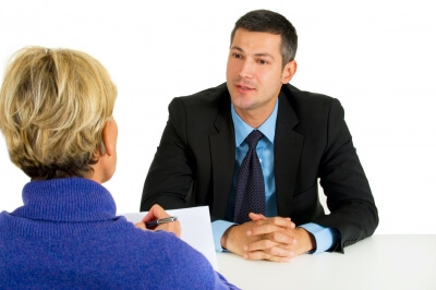 Find a good divorce attorney in Minnesota