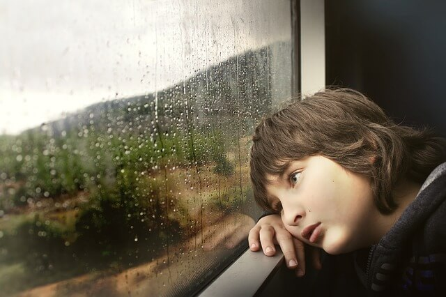 Child custody help in Minnesota