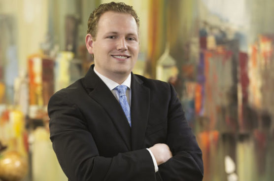 Andrew T. Meyer - Family Law & Divorce Attorney MN