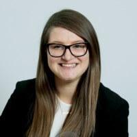 Shannon M. Lundgren - Law Clerk at Clausen & Hassan, LLC